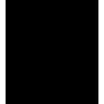 Deze afbeelding heeft een leeg alt-attribuut; de bestandsnaam is JPEG-icoon.png